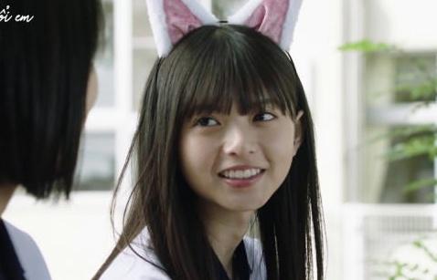 Trailer bo phim 'Nam thang ay toi tung theo duoi em' hinh anh