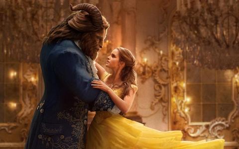 Boi thuc voi phim chuyen the tu hoat hinh va bai toan kho cho Disney hinh anh 3
