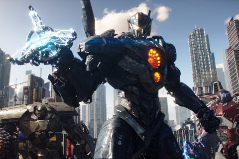 transformers the last knight hinh anh