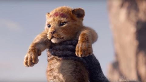 10 bo phim du kien dem ve doanh thu khung nhat nam 2019 hinh anh 6
