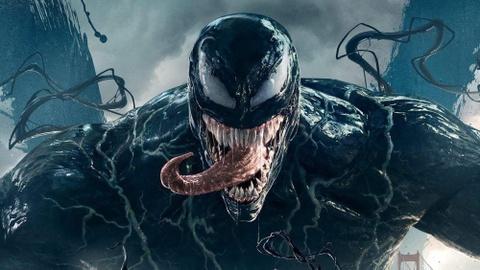 Thanh cong ruc ro, bom tan 'Venom' se co phan hai hinh anh