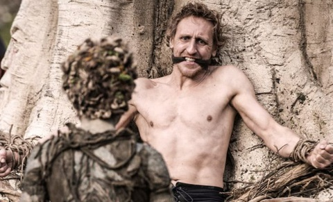 Tien truyen 'Game of Thrones' co dao dien nu, dan dien vien moi toanh hinh anh