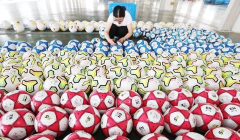 Trung Quoc 'chien thang' tai World Cup 2018 du doi tuyen khong gop mat hinh anh 4
