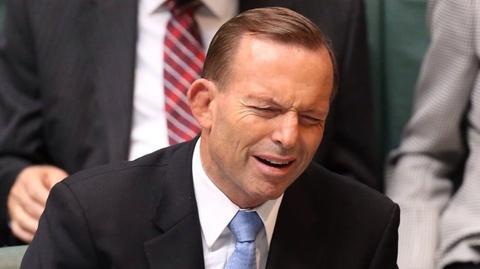 Ngoai truong Australia ke ve song ngam trong dang cam quyen hinh anh