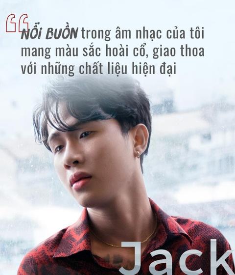 Chu nhan hit 'Hong nhan', 'Bac phan' tu hao la ke ngoai dao am nhac hinh anh 2