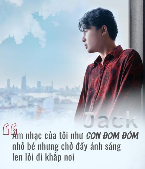 Chu nhan hit 'Hong nhan', 'Bac phan' tu hao la ke ngoai dao am nhac hinh anh 3