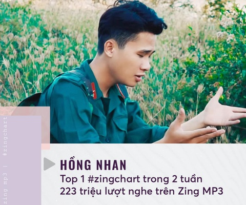 Truoc 'Do ta khong do nang', cac hien tuong mang nao tung gay sot Vpop hinh anh 2