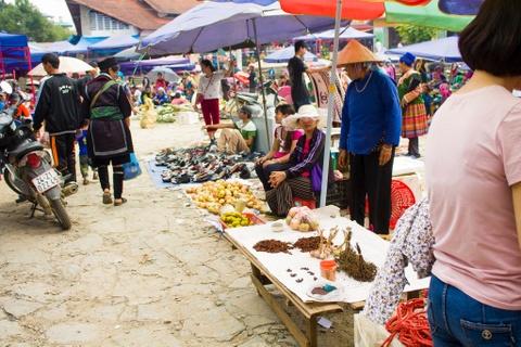 Phuot Tay Bac voi hanh trinh hon 2.000 km bang xe may hinh anh 14