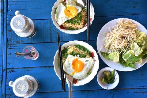 Diem den 2/9: Ninh Thuan - noi them gam mau cuoc song hinh anh 6