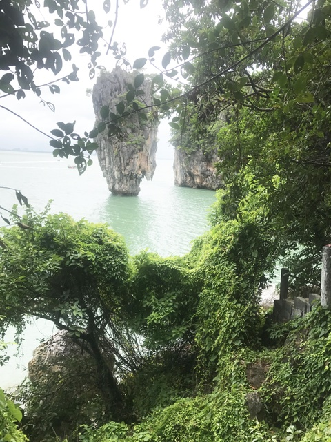 #Mytour: Goi y lich trinh 3 ngay o thien duong Phuket - Koh Phi Phi hinh anh 8