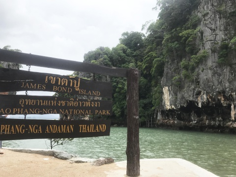 #Mytour: Goi y lich trinh 3 ngay o thien duong Phuket - Koh Phi Phi hinh anh 9
