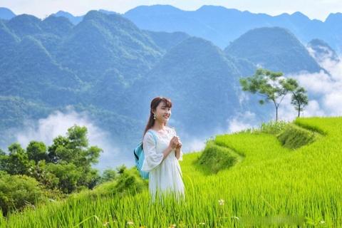 Pu Luong - thien duong cua vung dat Thanh Hoa hinh anh 10