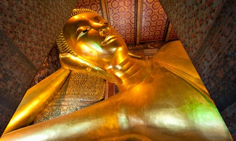 9 tuong Phat ky vi tren the gioi hinh anh