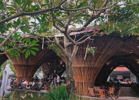 #Mytour: Kham pha Kon Tum - ve dep thien duong bi lang quen hinh anh 21