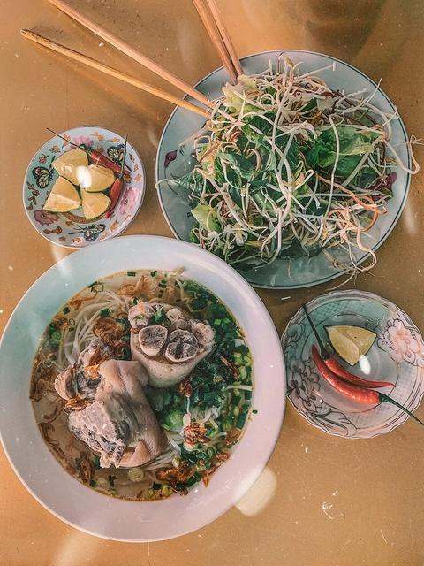 #Mytour: Kham pha Kon Tum - ve dep thien duong bi lang quen hinh anh 25