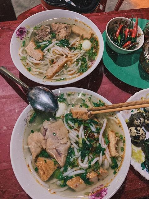 #Mytour: Kham pha Kon Tum - ve dep thien duong bi lang quen hinh anh 26