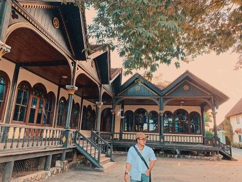 #Mytour: Kham pha Kon Tum - ve dep thien duong bi lang quen hinh anh 10