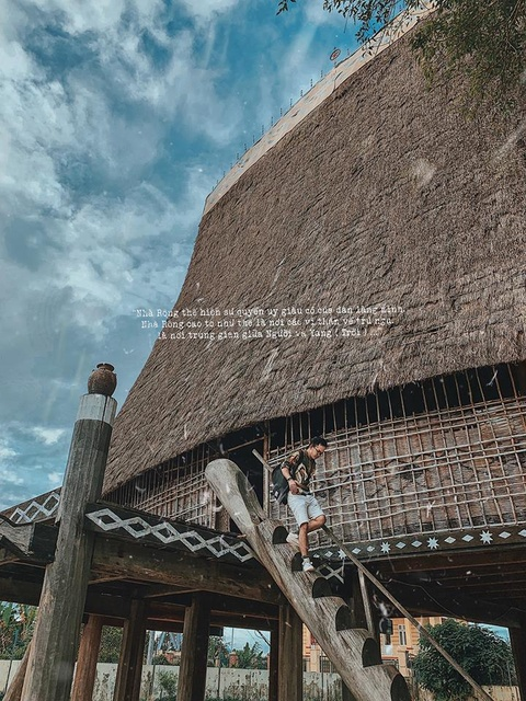 #Mytour: Kham pha Kon Tum - ve dep thien duong bi lang quen hinh anh 13
