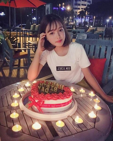 #Mytour: 5 trieu dong kham pha tron ven bien dao Quy Nhon - Phu Yen hinh anh 11