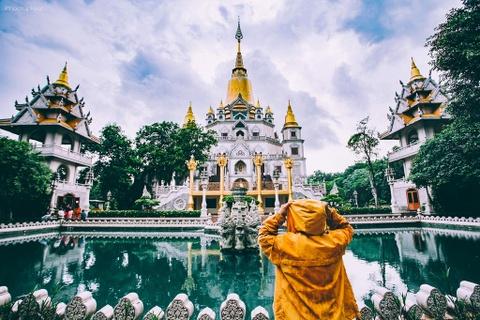#Justgo: Kham pha ve dep 'ngoi chua Thai Lan' o TP.HCM hinh anh