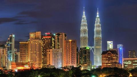 #Justgo: Kuala Lumpur - nơi diễn ra trận chung kết AFF Cup 2018