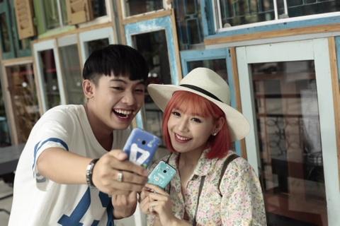 Bon diem cong giup Samsung Galaxy V thu hut nguoi dung hinh anh