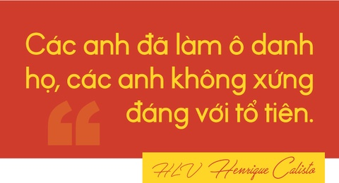 Tuyen Viet Nam va hanh trinh 10 nam thay doi lich su hinh anh 5