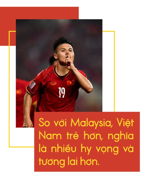 Tuyen Viet Nam va hanh trinh 10 nam thay doi lich su hinh anh 11