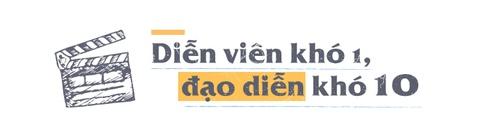 Ngo Thanh Van: 'Toi muon xay dung vu tru co tich cho dien anh Viet' hinh anh 3