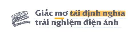 Ngo Thanh Van: 'Toi muon xay dung vu tru co tich cho dien anh Viet' hinh anh 7