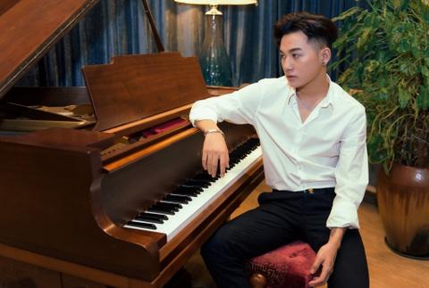 Ali Hoang Duong: 'Tung nghi den viec tu tao scandal de noi tieng' hinh anh 2
