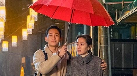 3 phân cảnh đắt giá nhất của 'Chị đẹp mua cơm ngon cho tôi' - Phim