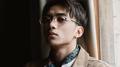 Sau Huong Tram, Soobin Hoang Son so huu hit 300 trieu luot nghe hinh anh