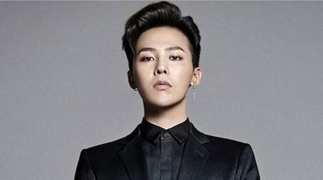 G-Dragon phai roi khoi benh vien quan y sau cao buoc huong dai ngo hinh anh