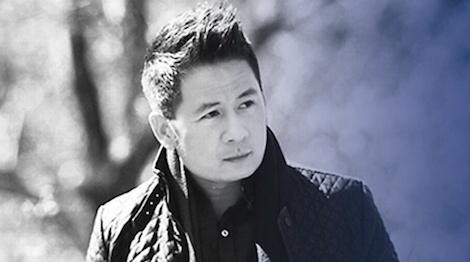 Bang Kieu ke chuyen doi tu, goc khuat trong live show o Ha Noi hinh anh