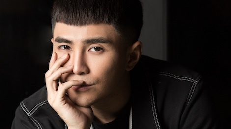 Will (365) de doa vi tri cua Huong Tram va Dat G hinh anh