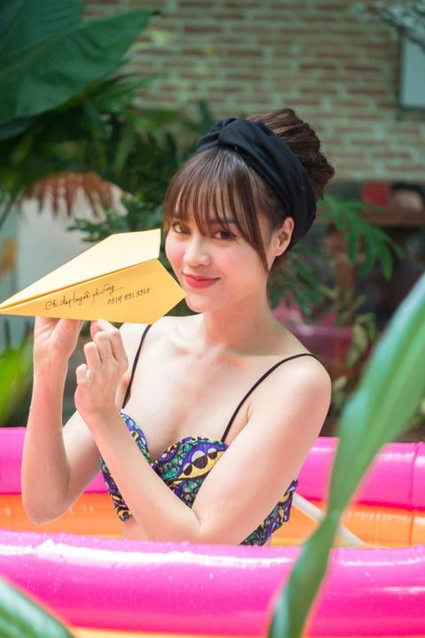 Ninh Duong Lan Ngoc: 'Toi hat khong te den muc bi goi la tham hoa' hinh anh 3
