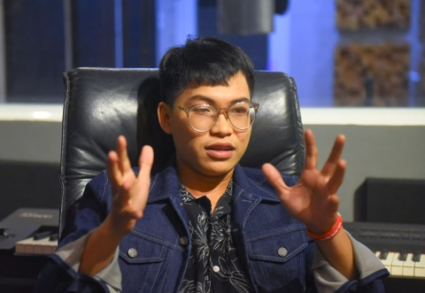 Hien tuong 'Hongkong1': 'Toi khong biet da lam gi sai de bi ghet' hinh anh 3