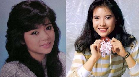 Sao nu Dai Loan bi chi trich vi danh Lam Khiet Anh trong qua khu hinh anh