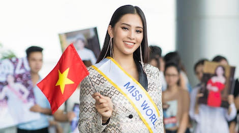 quoc ky viet nam hinh anh
