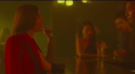 MV Em may - Hanh Sino hinh anh