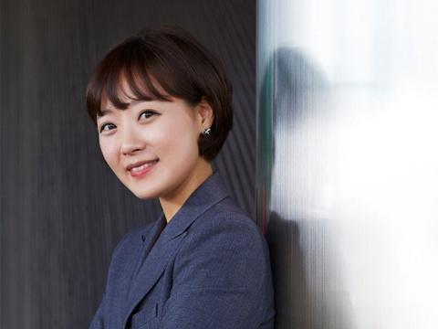 Ai đã khui ra bê bối Seungri và nhóm bạn gây chấn động cả Hàn Quốc?