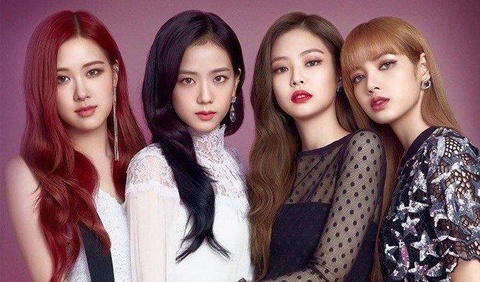 Black Pink luoi, TWICE cham nhat trong cac nhom nu Kpop? hinh anh