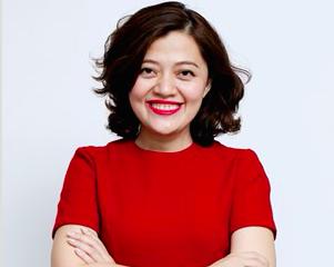 Startup Viet: On co tri tan de bung no trong nam moi hinh anh