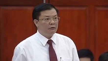 Bo Tai chinh giai trinh vuot chi 41.000 ty dong hinh anh