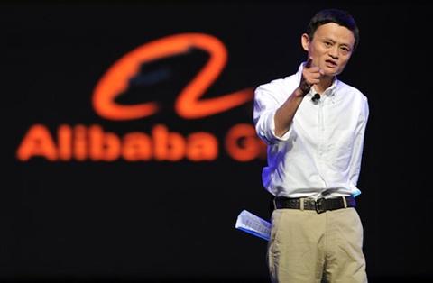 5 bai hoc khoi nghiep tu Alibaba hinh anh