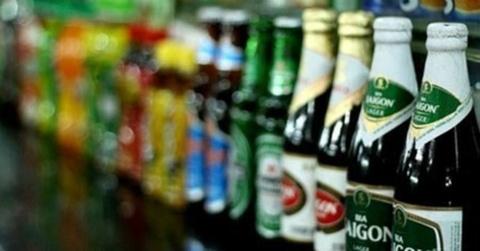 ung vien ten tuoi trong lang bia the gioi hinh anh