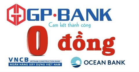 GP Bank chinh thuc bi mua 0 dong hinh anh