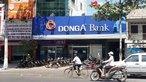 Ba Vu Thi Vang tro lai vi tri Pho chu tich HDQT DongA Bank hinh anh