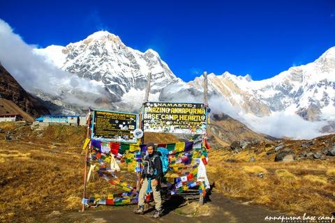 Bi kip tu tuc chinh phuc duong nui Annapurna cho nguoi Viet hinh anh 18